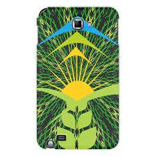 <b>Чехол для Samsung Galaxy</b> Note Лучи солнца #616621 от Stil na ...