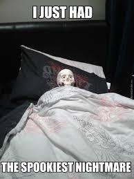 Image result for skeleton meme