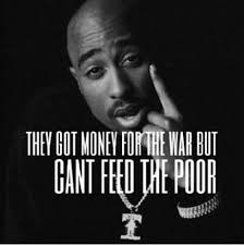 Poverty Quotes WeNeedFun Simple Poverty Quotes