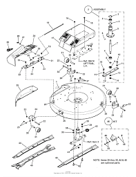 Bmw x5 wiring diagram 25 lexus gx wiring diagram at w freeautoresponder co