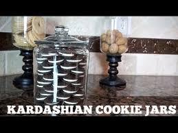 Image result for khloe kardashian oreo jar video