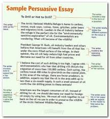 Research Proposal Help Online   Research Proposal Writing in UK Being of the most significant chapters of research proposal  it is written  as a unique part  In literature review  the author must focus on how to  present