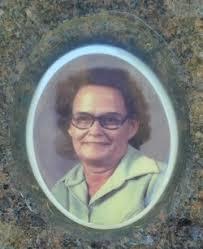 Elsie Lucille Milligan Scobee (1925-2000) - Find A Grave Memorial