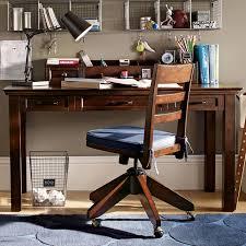 classic office chairs. Classic Office Chairs
