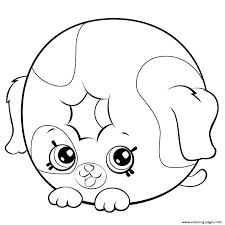 Cute Coloring Pages Disney Cute Coloring Pages For Girls Cute