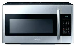 home depot wall ovens electric home depot microwaves home depot toaster oven cu ft over the home depot wall ovens