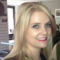 Kim Colburn: Accountant in San Diego, US