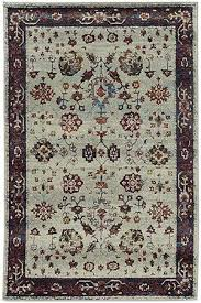 source rugs direct
