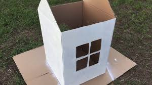 cat house petsmart outdoor cat house weatherproof cat tower outdoor cat house plans