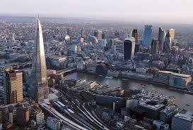 google london office. Ellie Burns Editor 16th November 2016 Google London Office
