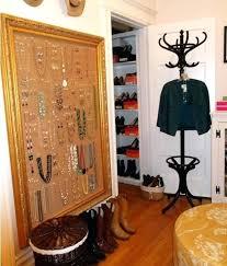 Bedroom Storage Furniture – WPlace Design