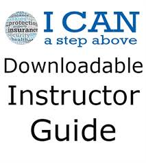 Commercial General Liability Downloadable Instructor Guide