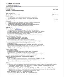 How To List Volunteer Work On Resume Cover Letter Samples Cover