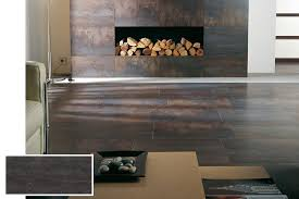tile fireplace surrounds fireplace trends modern rustic