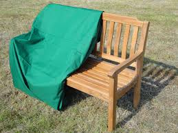 how to protect outdoor furniture. of course many items wood and rattan garden furniture will be pretreated to protect them from the elements but continued exposure rain how outdoor o