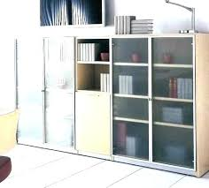 home office storage cabinets topfight club intended for closet designs 9 office storage closet d28 office