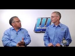 Walbro Spiral Diaphragm <b>Carburetor</b> - YouTube