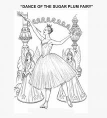 Apart from the images which display real ballerinas, these coloring pages also include barbie dolls and teddy bears performing the steps which shall keep the subject matter enjoyable for your child. Fairy Ballerina Coloring Page Worksheets 99worksheets