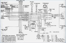 attractive 1970 honda ct70 wiring diagram ideas electrical and 1970 honda ct70 wiring harness 1970 honda ct70 wiring diagram besides 1972 honda cb350 wiring