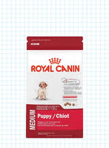 Royal Canin Dog Food Feeding Chart Best Dog Food Brands 2019 Best Wet And Dry Dog Food