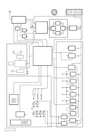 nissan p n wiring nissan image wiring diagram nissan p n 28185 wiring nissan auto wiring diagram schematic