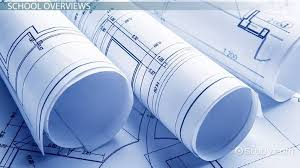 Top Schools for Architectural Engineering