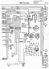 Grand am gt stereo wiring diagram free engine pontiac 2008 prix radio diagram
