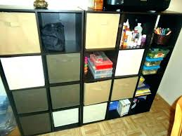 cube shelves storage modular cubes foremost furniture tall box deep cube shelves