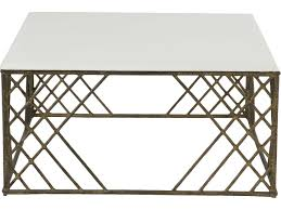 gabby cassidy white seagrass antique gold 54 w x 36 d