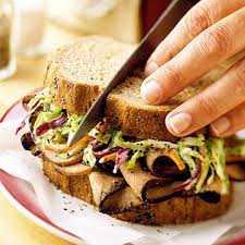 roast beef sandwich recipe. Modren Roast Deli Roast Beef Sandwich With Recipe T
