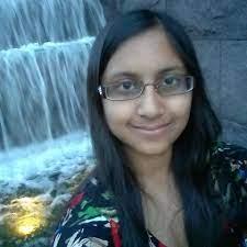 Shweta Dutta (@shwetadutta100) | Twitter