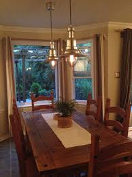 Kitchen Lighting Over Table Modern Style Kitchen Lighting Over Table Where Can I Get The Light