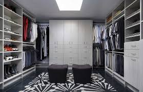 area rug cleaning with contemporary closet and vegas hanging rods dream closet shoe storage las vegas