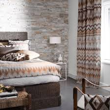 d decor furniture: ddecor collectionslike click and relax explore shop img  ddecor collectionslike click and relax
