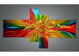 large colorful wall art colorful metal wall art endearing wall art designs colorful wall art modern metal wall art multi large colorful metal wall art