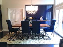 dining room seat covers target. dining room navy blue with comfy chairs wooden table cool target canada chair seat covers pattern