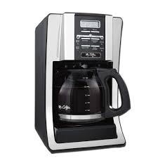 Coffee Machine Deals Amazoncom Mr Coffee 12 Cup Programmable Coffee Maker Bundle
