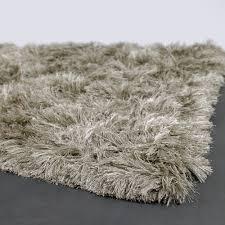 celecot rug in beige grey