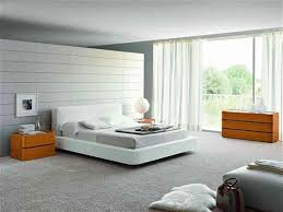 Modern Bedroom Furniture Toronto Modern Sofa Sets Toronto Elena Modern Bedrooms Bedroom Furniture