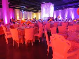 Wedding Banquet Halls Orange County Ca