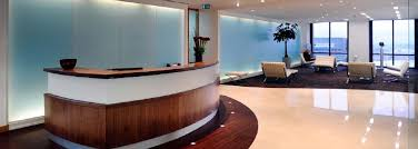 office reception images. Office Reception Desks Office Reception Images R
