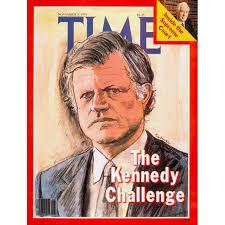 1979-11-05 Magazine Time | Magazines | Elephant Bookstore