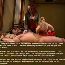 Male bondage gay cum denial