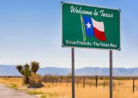 Texas Paycheck Calculator Smartasset