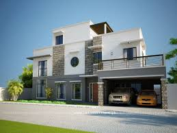 Small Picture House Constructions CM Builders