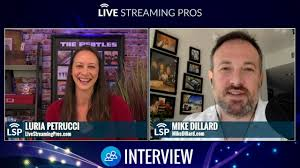 turning your brand into a 7 figure business mike dillard turning your brand into a 7 figure business mike dillard