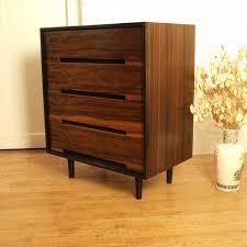 Sylvia Design Cabinets John Sylvia Reid Johnsylviareid Twitter