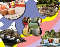 Patio Cushions Los Angeles Replacement Sofas and Chairs Cushions
