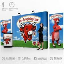 Pop Up Display Stands Uk Pop Up Display Stands Exhibition Pop Up Stand UK 43