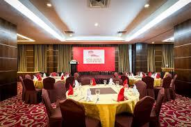 Hotel Sentral Johor Bahru Meeting Conferences Hotel Sentral Johor Bahru